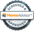 Kansas City HVAC Home Advisor Reviews