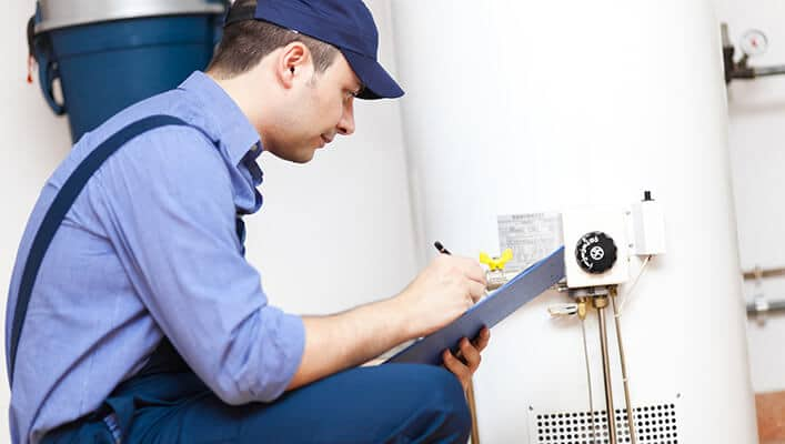 Kansas City MO HVAC Maintenance