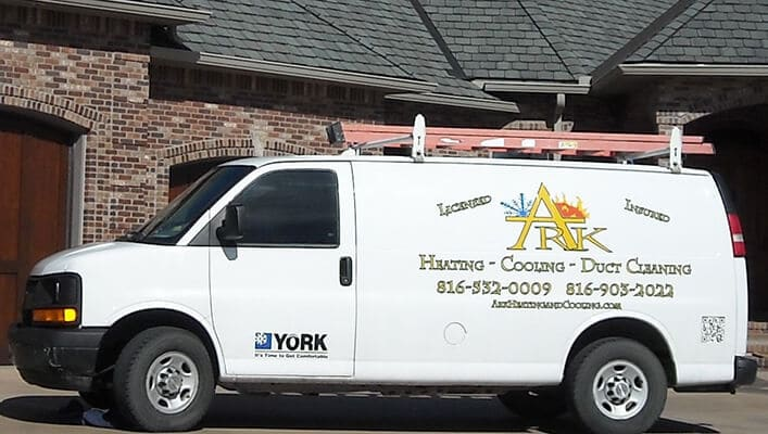 Kansas City MO HVAC Experts